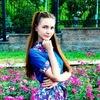 Светлана, 19, г.Авдеевка