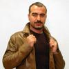 Genrix, 40, г.Александров Гай