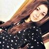 Иринка, 21, г.Киев