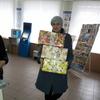 ЖАННА, 49, г.Толочин