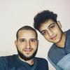 Mohaned Khalifa, 22, г.Сумы