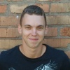 Дима, 24, г.Кривой Рог
