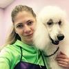 Oksana, 25, г.Нью-Йорк