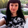 Карина, 42, г.Брянск