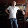 Giorgi, 40, г.Тбилиси