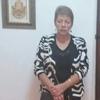 татьяна, 62, г.Черняховск
