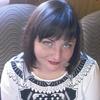 Еленочка, 31, г.Нефтегорск