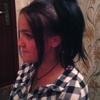Oksana Shvedova, 23, г.Бешенковичи