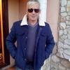 Гоги, 39, г.Бугульма