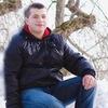 Ярик, 18, г.Харьков