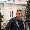 сергей, 27, г.Купянск