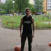 Дмитрий, 18, г.Набережные Челны
