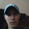 Элдор, 28, г.Гулистан