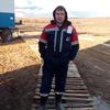 Александр Кулаков, 27, г.Слюдянка