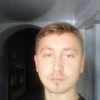 Жека, 28, г.Черновцы
