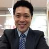 Felix, 37, г.Куала-Лумпур