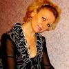 Наташа, 40, г.Петропавловск