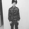 Сергей, 20, г.Жезказган