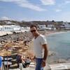 Nikos, 38, г.Афины