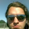 Roman, 34, г.Дружба