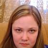 Анастасия Шальнева, 27, г.Кубинка