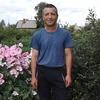 Сергей, 48, г.Асино