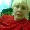 ALLA, 62, г.Ростов-на-Дону