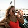 Tatiana, 34, г.Дубай