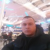 Станислав, 35, г.Зеленоград