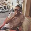 Ruslan, 21, г.Тбилиси