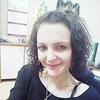 Кристина Владимировна, 19, г.Алушта