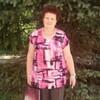 Валентина, 68, г.Протвино