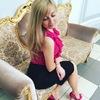 Anasteisha, 29, г.Москва