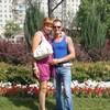 иван байштан, 32, г.Северск