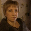 Любовь, 50, г.Кривой Рог