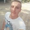 Гена Балицкий, 22, г.Одесса