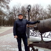 Владимир, 39, г.Северодонецк