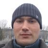 ilxam, 33, г.Казань