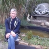 ОЛЕК, 54, г.Варшава