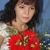 Ильмира, 36, г.Алмалык