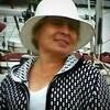 ЯлтаСтрелец, 54, г.Симферополь