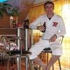 Vadim, 40, г.Шверин