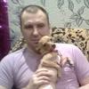 .Дмитрий, 39, г.Нижний Новгород