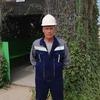 Рам, 59, г.Сухум