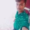 Dhanush Dhanu, 19, г.Пандхарпур