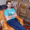 Sergej, 33, г.Вупперталь