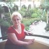 татьяна, 68, г.Раменское
