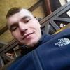Андрей, 24, г.Варшава
