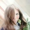 Александра, 16, г.Сыктывкар