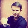Фаез, 28, г.Киржач